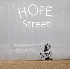 hope_street_balloon_v1