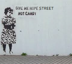hope_street_candy (2)