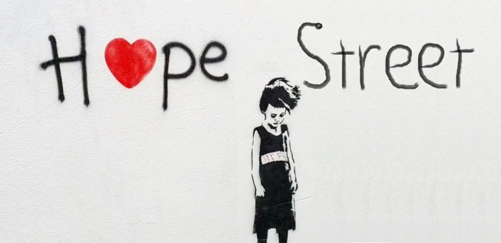 cropped-cropped-hope_street_1.jpg