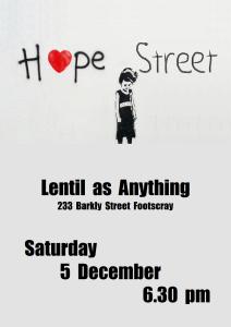 hope_street_poster_lentilasanyting_v1